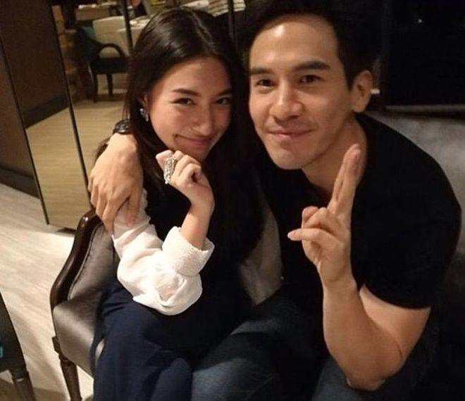 Pope Thanawat tiết lộ mẫu bạn gái khiến mình thầm thương trộm nhớ (3)