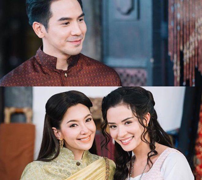 Pope Thanawat tiết lộ mẫu bạn gái khiến mình thầm thương trộm nhớ (7)