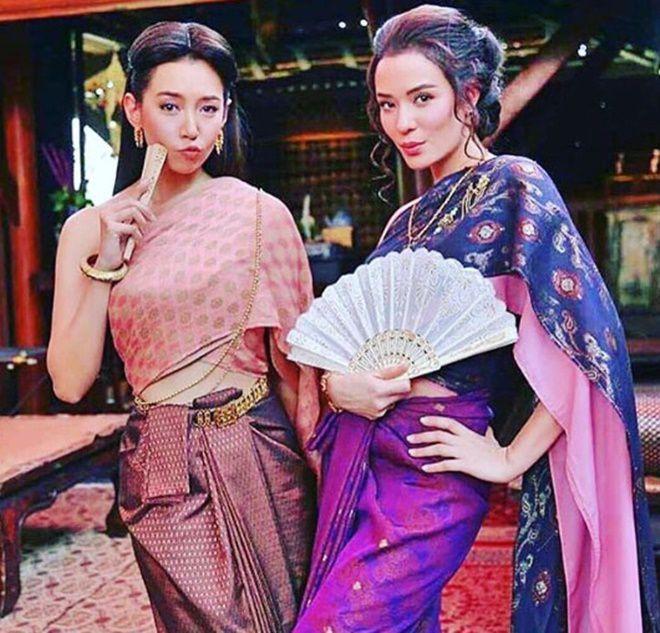 Pope Thanawat tiết lộ mẫu bạn gái khiến mình thầm thương trộm nhớ (9)