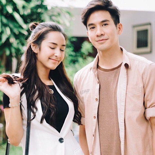 6 phim truyền hình Thái Lan mới nhất được mọt đặt gạch tháng 6/2018 (10)