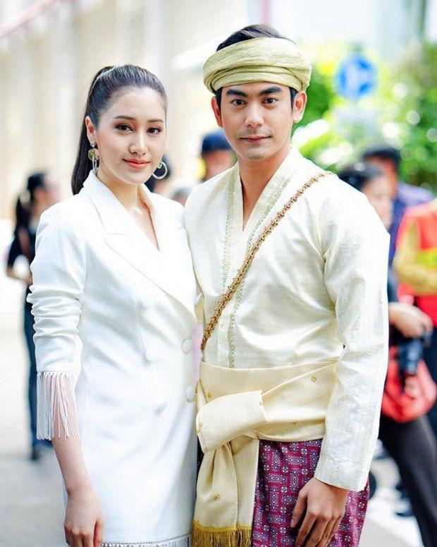 6 phim truyền hình Thái Lan mới nhất được mọt đặt gạch tháng 6/2018 (11)