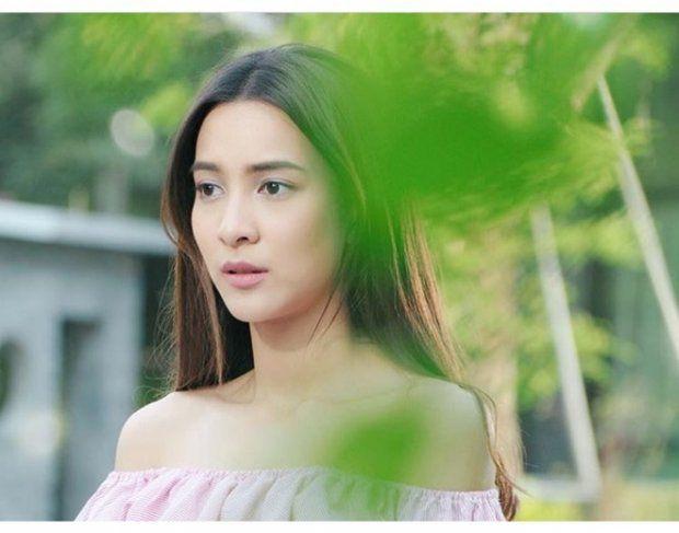 6 phim truyền hình Thái Lan mới nhất được mọt đặt gạch tháng 6/2018 (15)