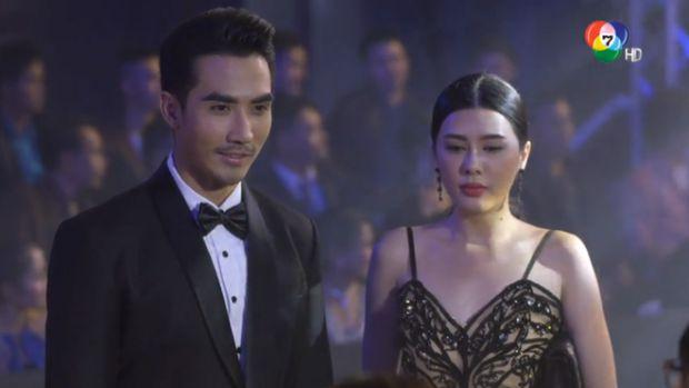 6 phim truyền hình Thái Lan mới nhất được mọt đặt gạch tháng 6/2018 (16)