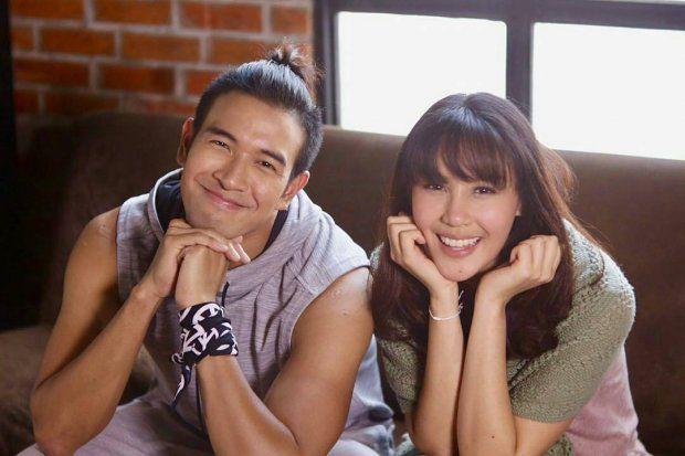 6 phim truyền hình Thái Lan mới nhất được mọt đặt gạch tháng 6/2018 (18)