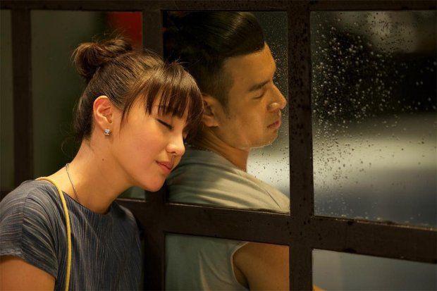 6 phim truyền hình Thái Lan mới nhất được mọt đặt gạch tháng 6/2018 (19)