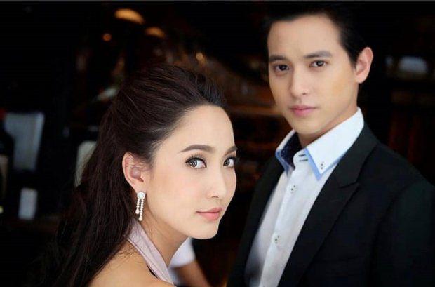 6 phim truyền hình Thái Lan mới nhất được mọt đặt gạch tháng 6/2018 (4)