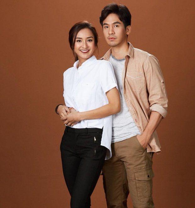 6 phim truyền hình Thái Lan mới nhất được mọt đặt gạch tháng 6/2018 (8)