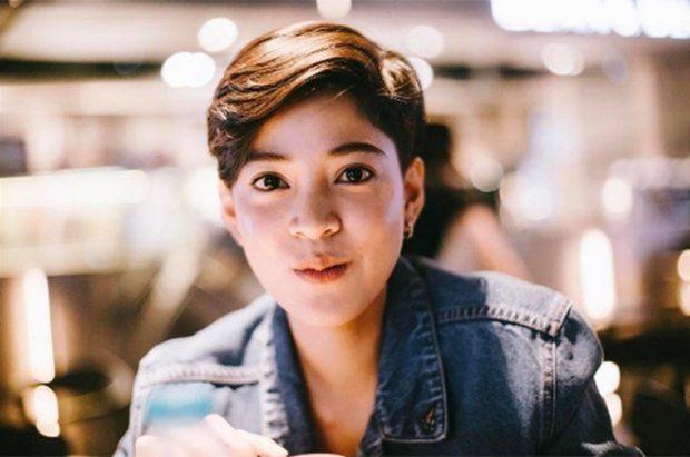 Giật mình với bộ ảnh táo bạo & sexy của ác nữ Lee (Apinya Sakuljaroensuk) (6)