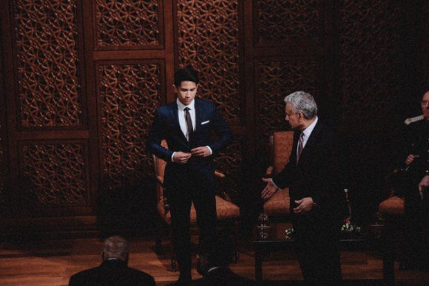HOT: Hoàng tử Brunei follow tài khoản Instagram của Yaya Urassaya (17)