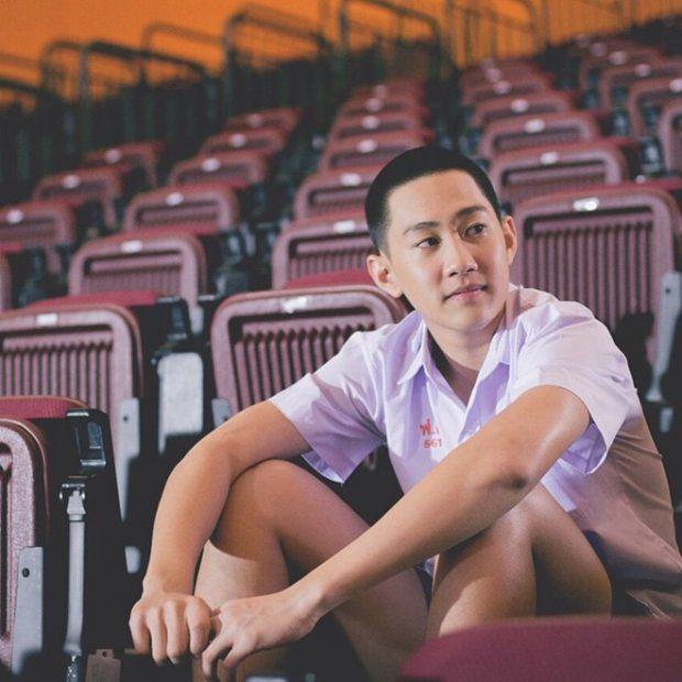 Love Sick Series: Phim đam mỹ học đường Thái Lan xác nhận có phần 3 (7)