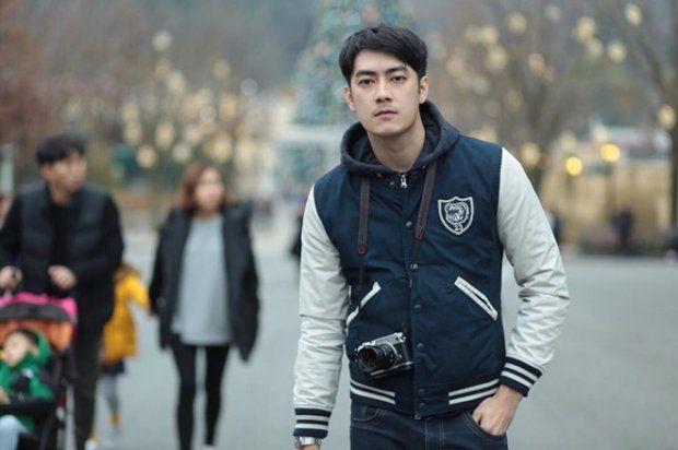 Những scandal tình ái của loạt mỹ nam Thái gây chấn động showbiz (12)