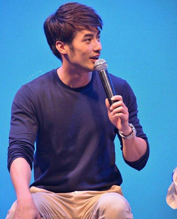 Những scandal tình ái của loạt mỹ nam Thái gây chấn động showbiz (15)