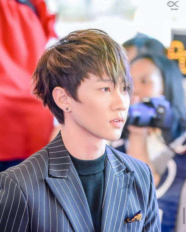 Những scandal tình ái của loạt mỹ nam Thái gây chấn động showbiz (4)