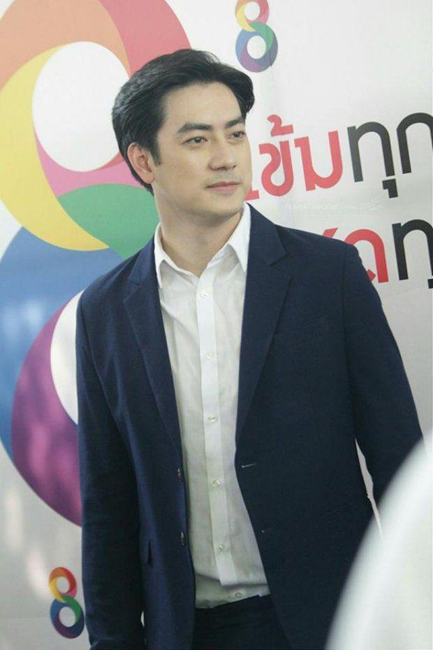 Những scandal tình ái của loạt mỹ nam Thái gây chấn động showbiz (9)
