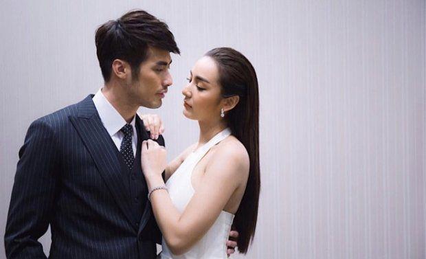 """Phim Matupoom Haeng Huajai bị tố đạo nhái """"Hậu duệ mặt trời"""" (8)"""