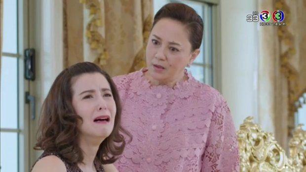 Tập 2 Trò chơi tình ái Thái Lan: Mark Prin & Tao Phiangphor làm cameo (10)