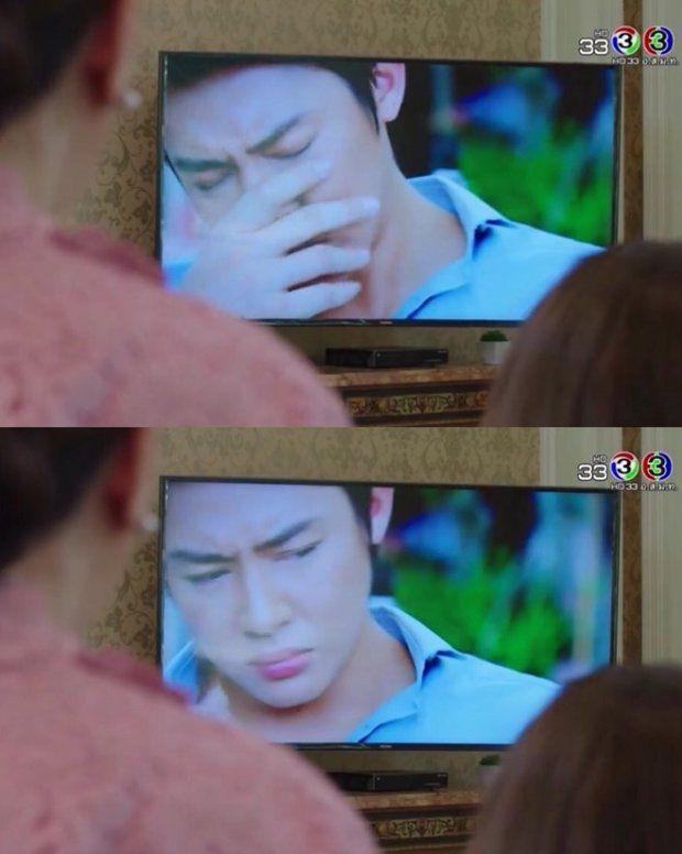 Tập 2 Trò chơi tình ái Thái Lan: Mark Prin & Tao Phiangphor làm cameo (11)