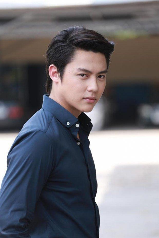 Tập 2 Trò chơi tình ái Thái Lan: Mark Prin & Tao Phiangphor làm cameo (5)