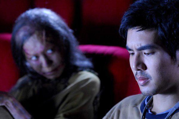 Tổng hợp những bộ phim kinh dị, phim ma Thái Lan hay cho mọt cày hè 2018 (14)