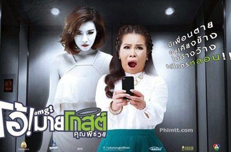 Tổng hợp những bộ phim kinh dị, phim ma Thái Lan hay cho mọt cày hè 2018 (5)