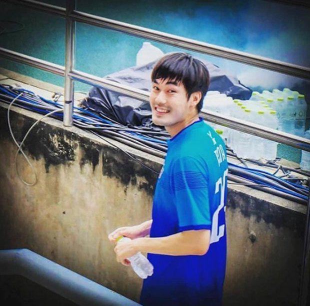 Vill Wannarot chia tay Nong Thana, mọt lại chèo thuyền SonVill (6)