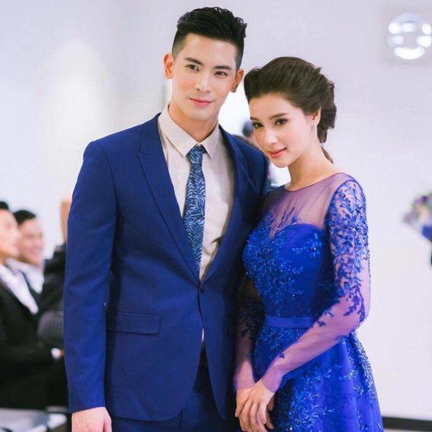 Vill Wannarot chia tay Nong Thana, mọt lại chèo thuyền SonVill (7)