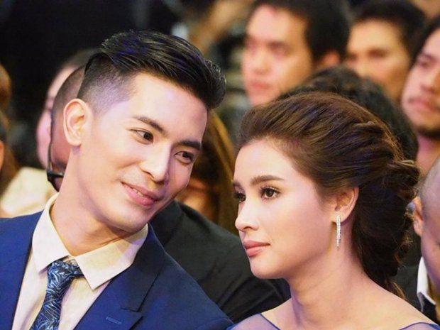 Vill Wannarot chia tay Nong Thana, mọt lại chèo thuyền SonVill (8)