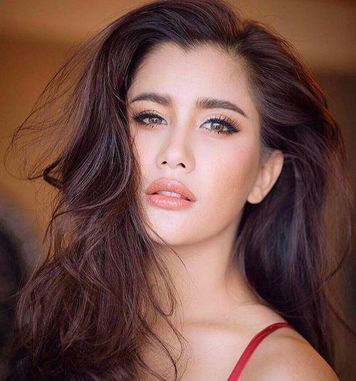 3 mỹ nhân đẹp nhất Thái Lan có phong cách thời trang ấn tượng (11)