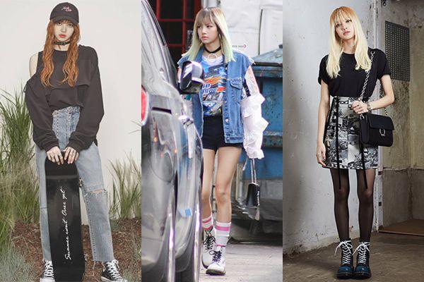 3 mỹ nhân đẹp nhất Thái Lan có phong cách thời trang ấn tượng (4)