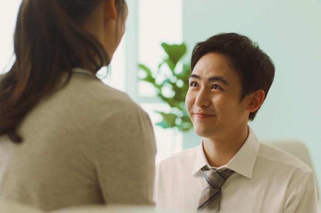 """Hoàng tử Thái Lan Nichkhun: Bạn trai số nhọ của """"Ông anh trời đánh"""" (2)"""