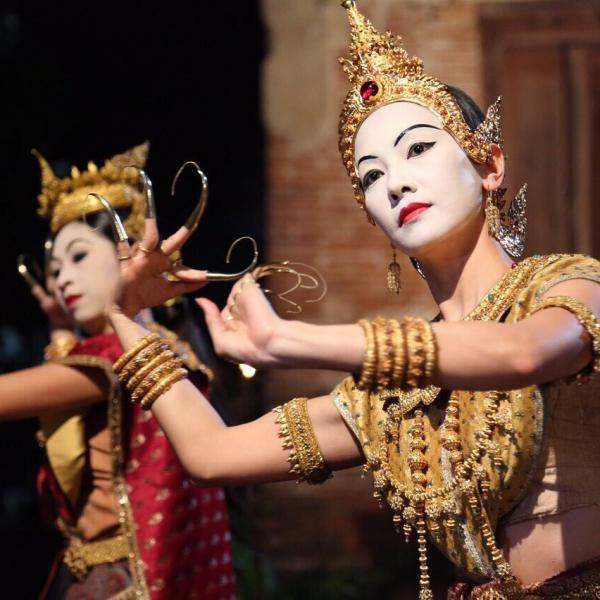 Mối hận truyền kiếp: Ai rồi cũng phải trả nghiệp báo kiếp trước | Phim Thái (2)
