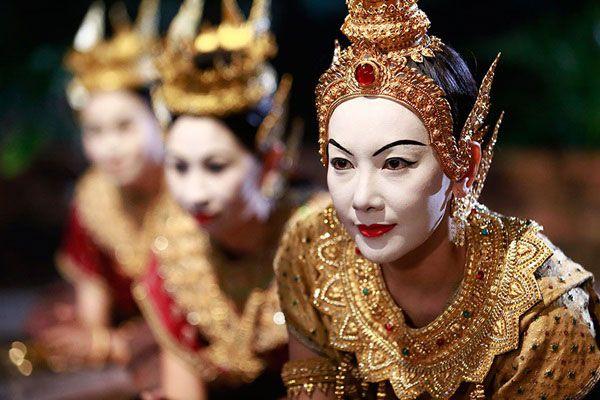 Mối hận truyền kiếp: Ai rồi cũng phải trả nghiệp báo kiếp trước | Phim Thái (6)