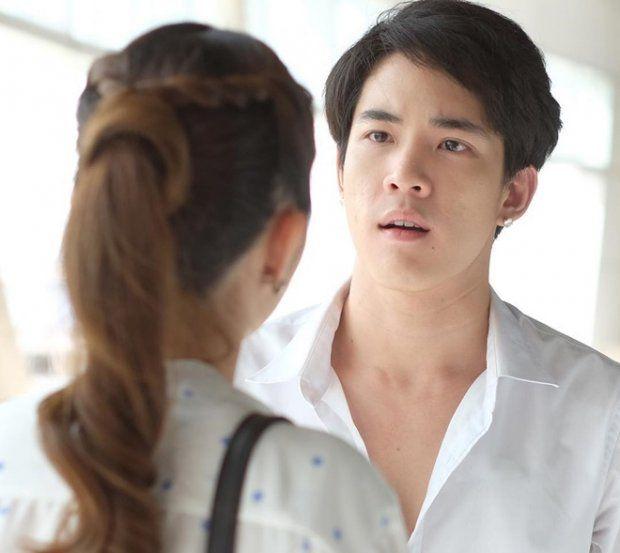"""Phim """"Năm tháng vội vã"""" bản Thái hé lộ dàn diễn viên đầy bất ngờ (18)"""