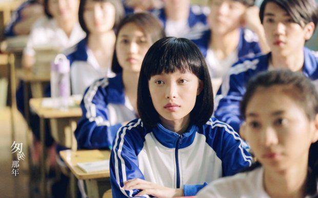 """Phim """"Năm tháng vội vã"""" bản Thái hé lộ dàn diễn viên đầy bất ngờ (3)"""