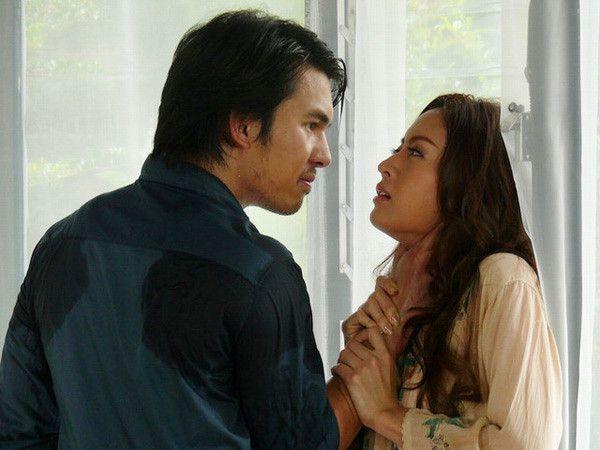 Tổng hợp những bộ phim Thái Lan chuyển thể từ tiểu thuyết kinh điển (12)