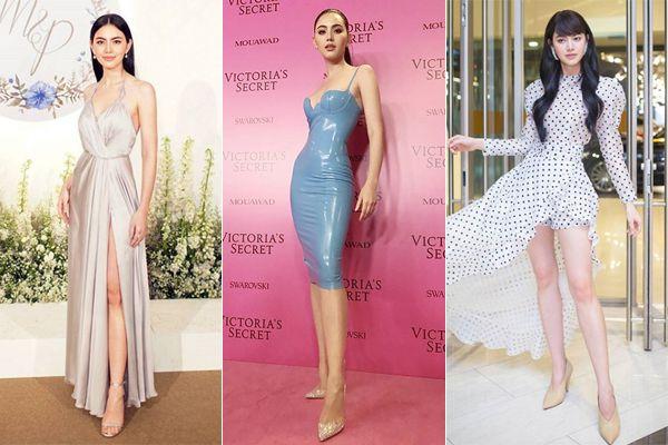 Top 5 nữ diễn viên xinh đẹp Thái Lan có nhiều follower nhất trên Instagram (12)