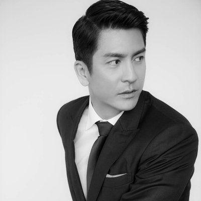 3 nam diễn viên Thái Lan sở hữu nhiều giải thưởng nhất năm 2018 (10)