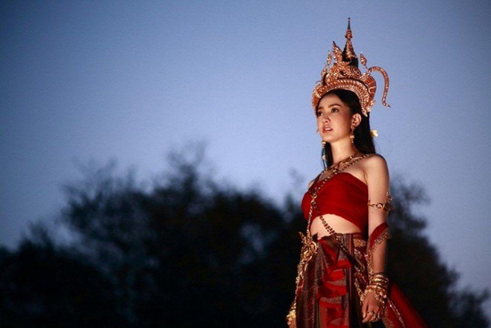 Tổng hợp những bộ phim Thái Lan hay từng gây bão toàn châu Á (3)