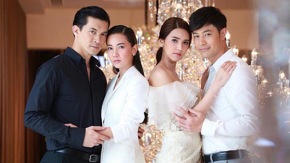 Tổng hợp những bộ phim Thái Lan hay từng gây bão toàn châu Á (7)