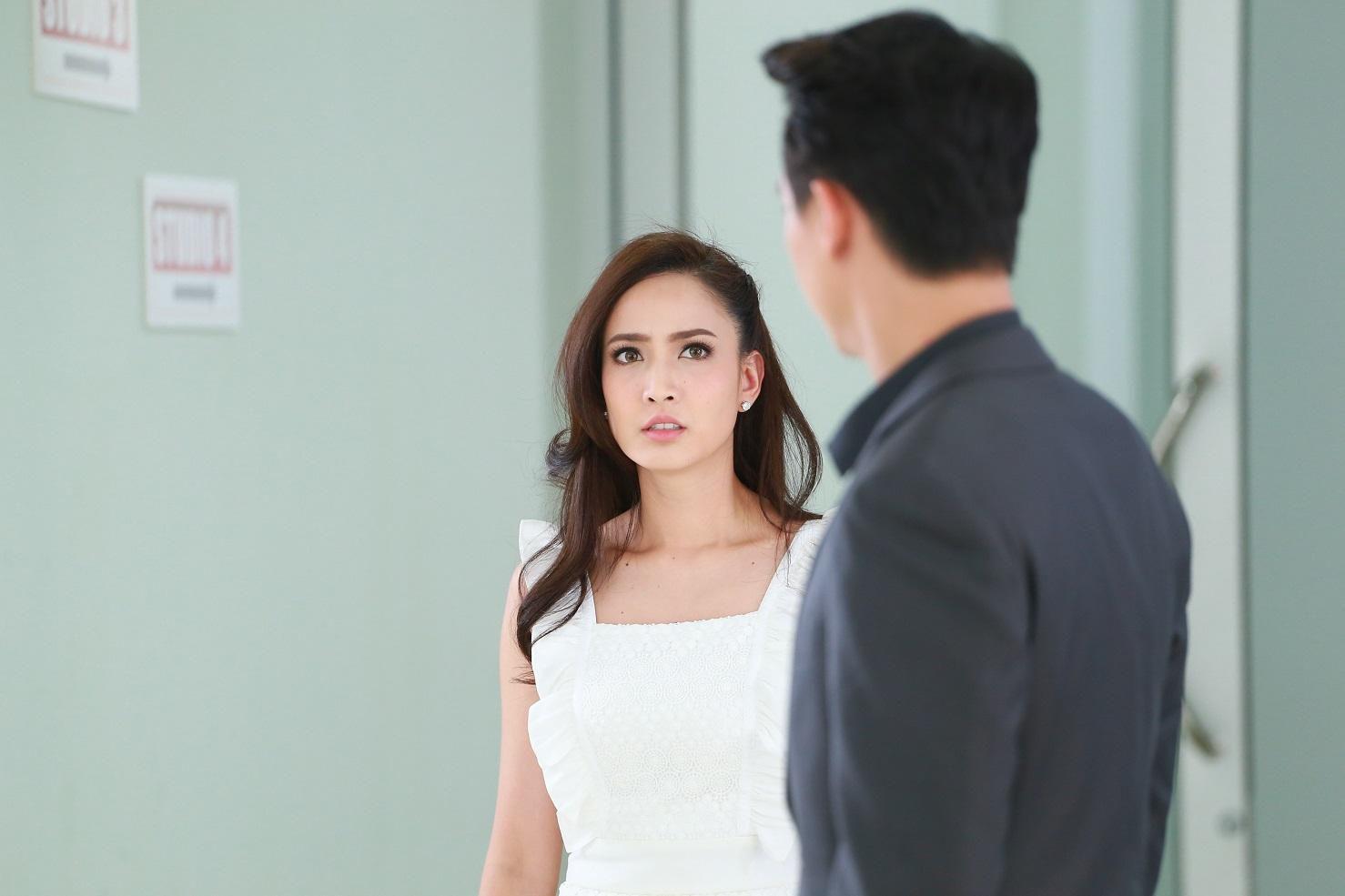 Tổng hợp những câu nói thả thính crush hay nhất của James Ji (2)