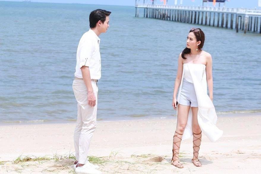 Tổng hợp những câu nói thả thính crush hay nhất của James Ji (3)