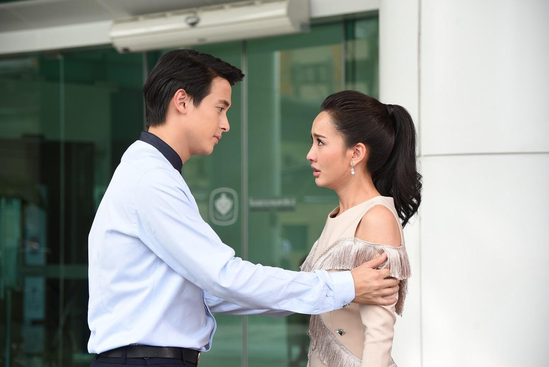Tổng hợp những câu nói thả thính crush hay nhất của James Ji (6)