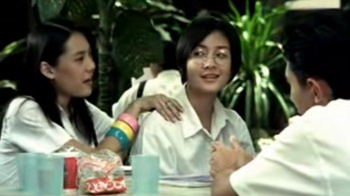 Top 5 bộ phim les (phim đồng tình nữ) Thái Lan hay nhất (1)