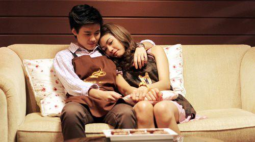 Top 5 bộ phim les (phim đồng tình nữ) Thái Lan hay nhất (4)