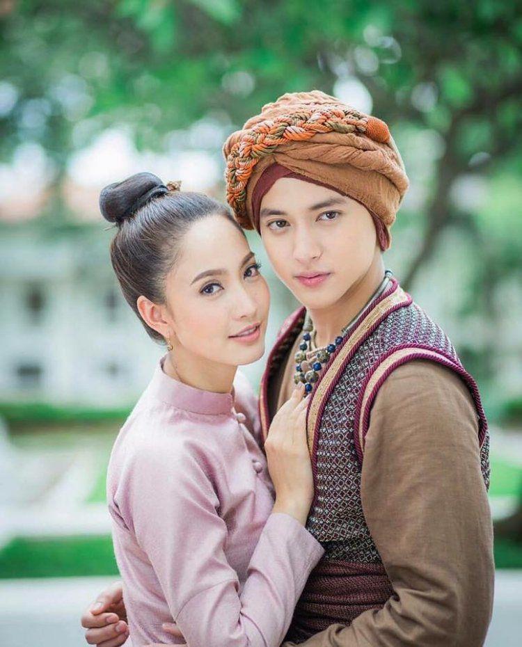 Top 5 phim Thái Lan hay nhất mới nhất 2018 trên kênh Youtube Channel 3 (10)