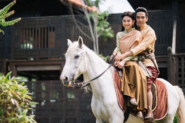 Top 5 phim Thái Lan hay nhất mới nhất 2018 trên kênh Youtube Channel 3 (2)