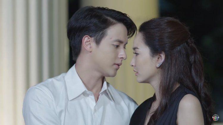 Top 5 phim Thái Lan hay nhất mới nhất 2018 trên kênh Youtube Channel 3 (4)