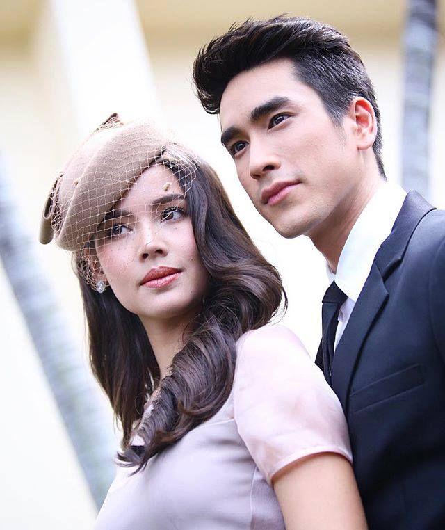 Top 5 phim Thái Lan hay nhất mới nhất 2018 trên kênh Youtube Channel 3 (6)