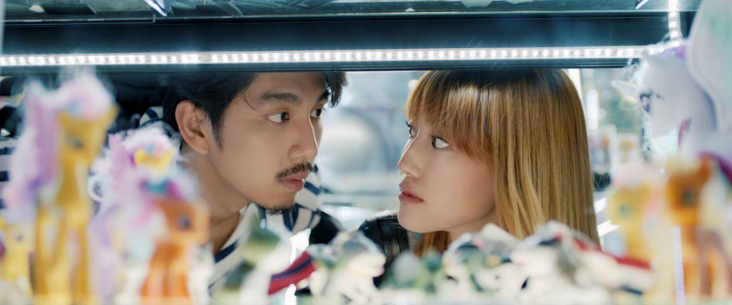 App War: Phim điện ảnh Thái Lan hay về khởi nghiệp của người trẻ (4)