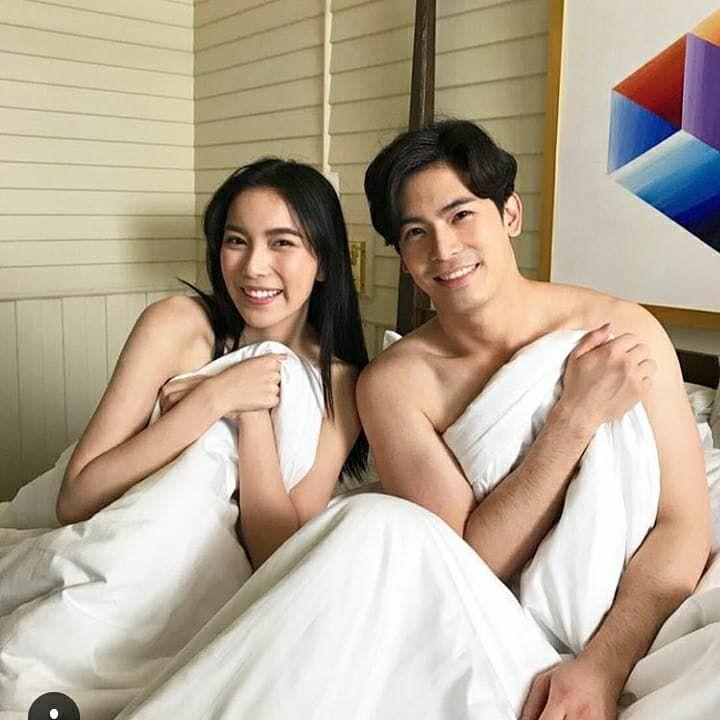 """Ghét Thì Yêu Luôn: Phim Thái Lan """"ghét của nào, trời trao của ấy"""" (2)"""